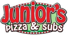 Junior's Pizza & Subs